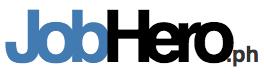 JobHero Logo