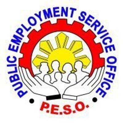 Job Openings In Peso Baliuag