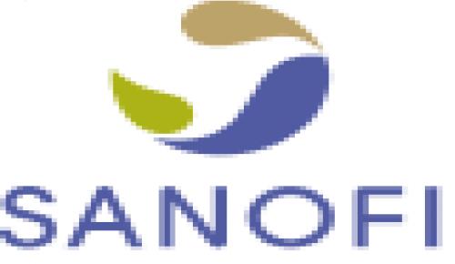 Job Openings In Sanofi Aventis Philippines Inc