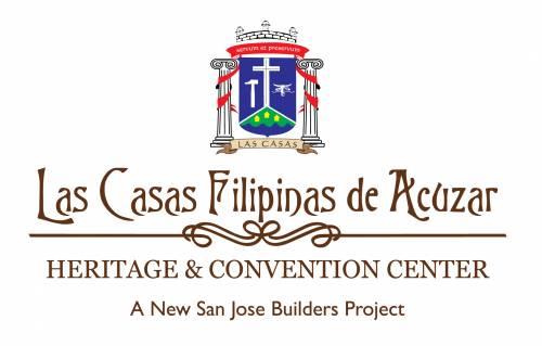 job openings in las casas filipinas de acuzar