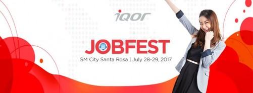 Santa Rosa City Jobs Hiring